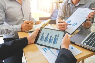 Оценка бренда, как нематериального актива организации