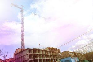 Экспертиза строиетльства