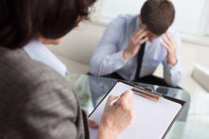 Судебно-психологическая экспертиза свидетельских показаний