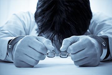 Судебно-медико-психологическая экспертиза мск 2